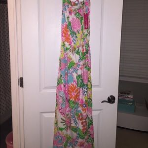 NWT Lilly Pulitzer for Target Dress