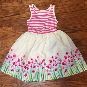 Children's Place Other - Children's place dress