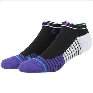 Stance Other - Stance men's athletic socks medium 6-8.5