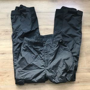 Columbia Other - Columbia Mens small snow skiing pants lined