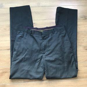 INC International Concepts Other - INC Checks Plaid dress pants 30 x 32
