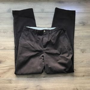 Tommy Hilfiger Other - Tommy Hilfiger Khaki pants 32 x 30