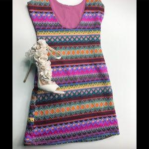 Nasty Gal Dresses & Skirts - Stretch Dress