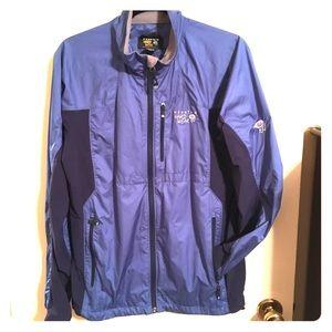 Mountain Hardwear Other - Men's Mountain Hardwear light jacket