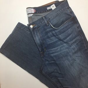 Lucky Brand Other - Lucky Brand Men's 363 Vibtage Straight Leg Jeans