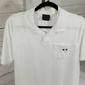 Oakley Other - Men's Oakley shirt