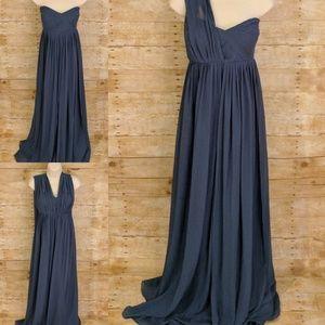 Jenny Yoo Dresses & Skirts - Jenny Yoo Aidan Convertible Dress