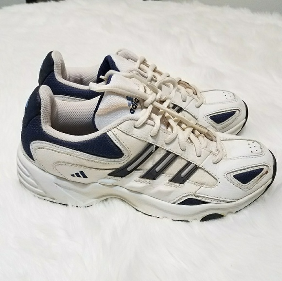 VINTAGE Adidas Woman Shoes