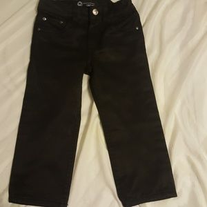 Akademiks Other - Akademiks Toddler Jeans