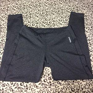 Reebok Pants - NWOT Reebok Running Pants
