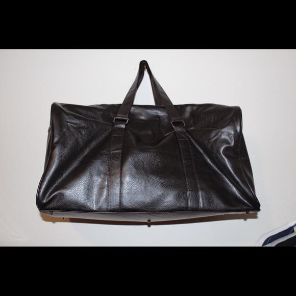 Dolce   Gabbana Handbags - Dolce   Gabbana The One Duffle Bag Great Price 4cad605affafd