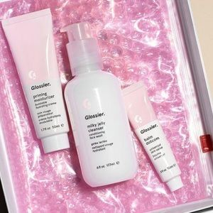 Glossier Other - 20% off + free ship