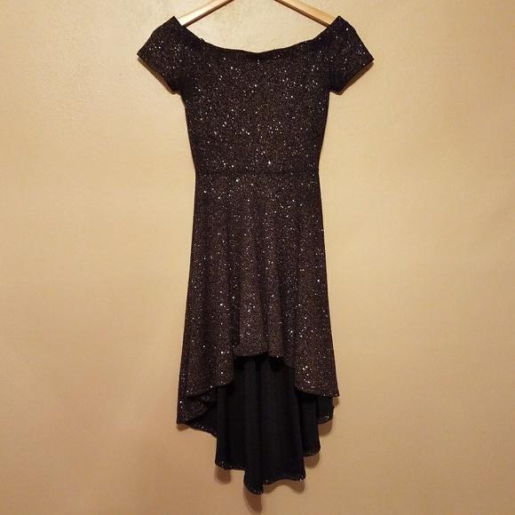 e2b9945cfda Windsor All the Rage Skater Dress. M 5944d8322fd0b7e1f505e266