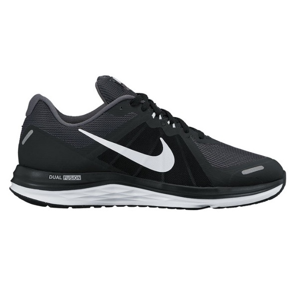 Nike Shoes | Dual Fusion X2 Mens