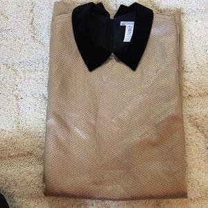 Bonpoint Dresses & Skirts - BONPOINT adult shift dress size large