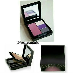 Mary Kay Other - Compact Mini (Unfilled)