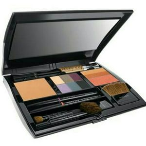 Mary Kay Other - Compact PRO (Unfilled)