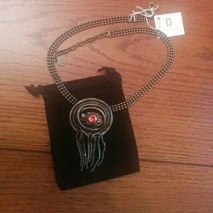 🆕Dannijo necklace