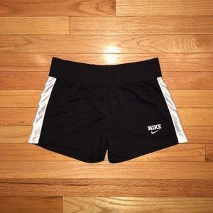 🎉 Nike Athletic Shorts