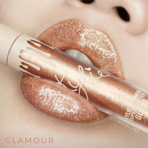 Kylie Cosmetics Other - 💋Coming Soon💋Kylie Vacation Glamour