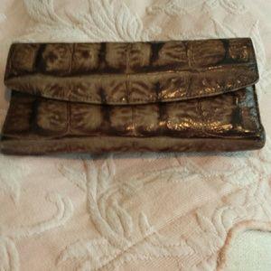 Brahmin Handbags - Brahmin wallet / checkbook