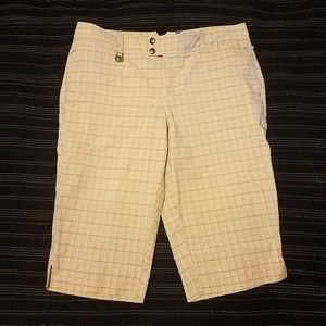 Dockers Pants - Dockers Golf shorts