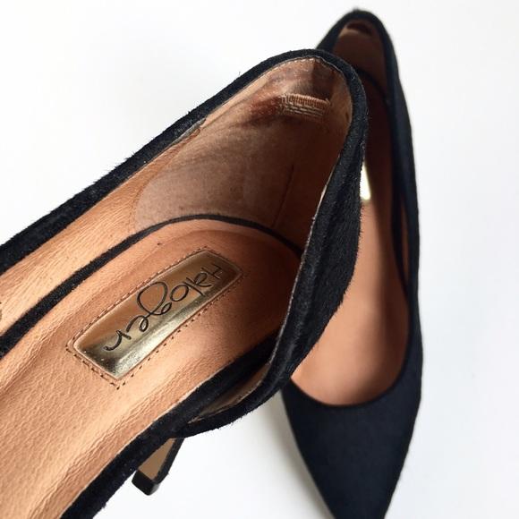 Halogen Shoes Buy