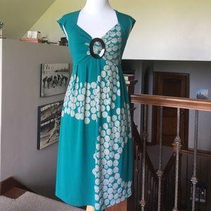 Donna Morgan Dresses & Skirts - Donna Morgan Stretch Dress Size 2P NWOT