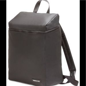 KENNETH COLE BACKPACK