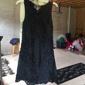 Sara Sara Other - Girls formal dress