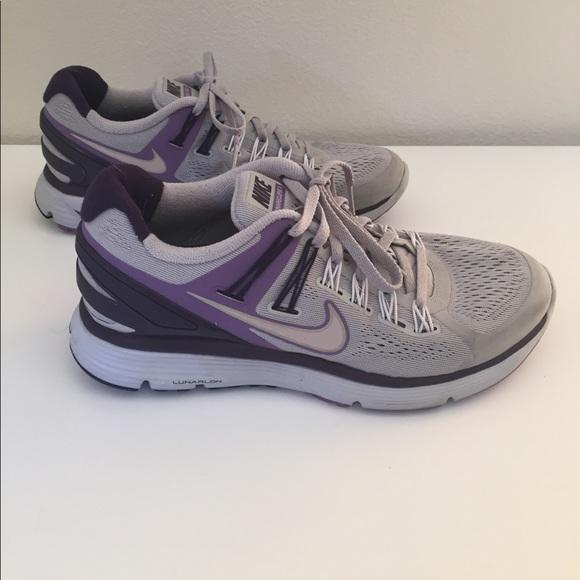 nike jordan lunarlon nike womens fitsole shoes