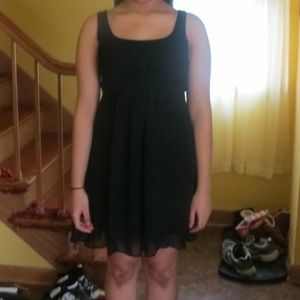 Forever 21 Dresses & Skirts - Little Black Dress