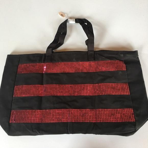 81 s secret handbags s secret