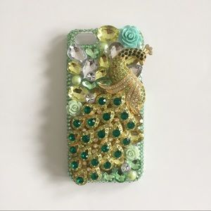 Accessories - Bling Phone Case