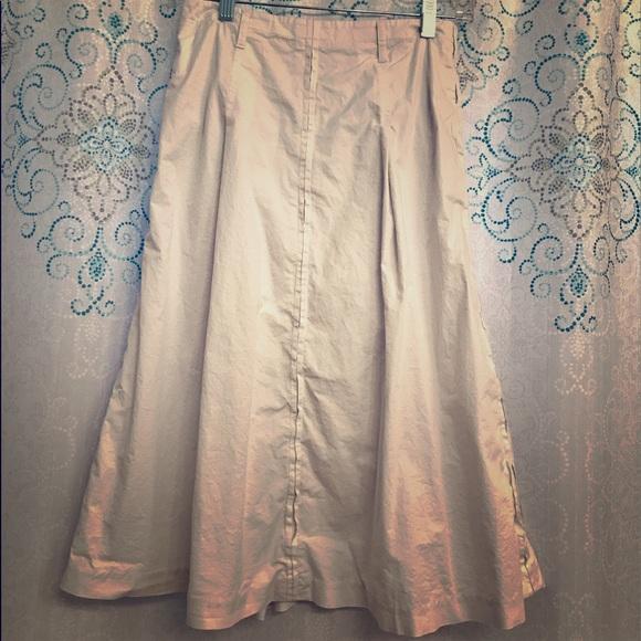 38c67ceaad 3.1 Phillip Lim Skirts | 31 Phillip Lim Umbrella Box Pleat Skirt Nwt ...