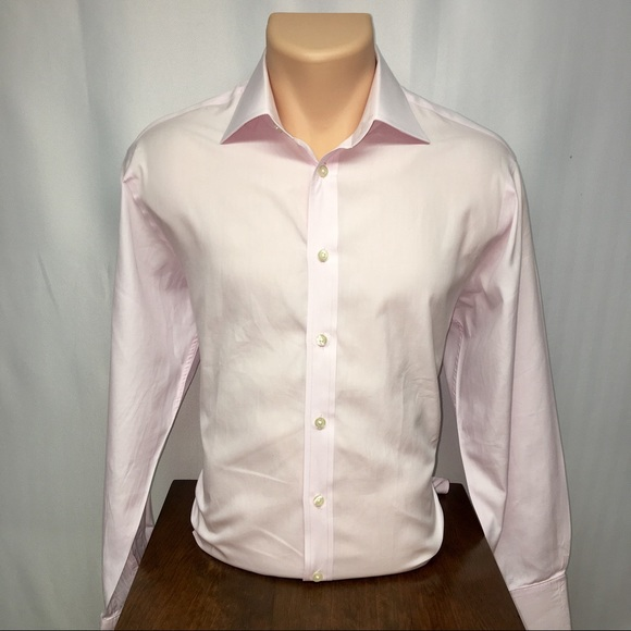 75 off charles tyrwhitt other charles tyrwhitt dress for French cuff shirts cheap