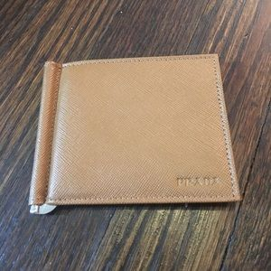 Prada Other - Sale today!' Prada Wallet / money clips