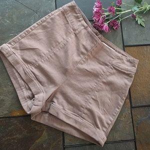 Super cute high waist shorts for SALE!!!