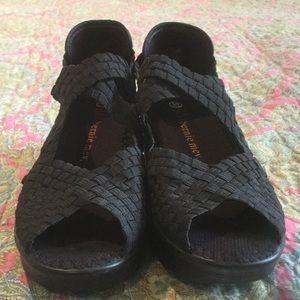 bernie mev. Shoes - Bernie Mew Shoes
