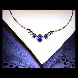 Elite Jewelry Studio