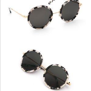 Krewe du Optic Accessories - BRAND NEW Krewe Sunglasses