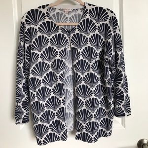 Merona Sweaters - Merona Sweater