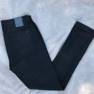 Ezekiel Other - Ezekiel Strummer Jeans
