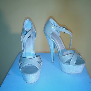Prima Donna Shoes - Heels
