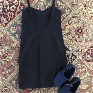 Sparkle & Fade Dresses & Skirts - Little Black Dress