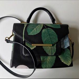 Ted Baker Handbags - Ted Baker Elloise Bag
