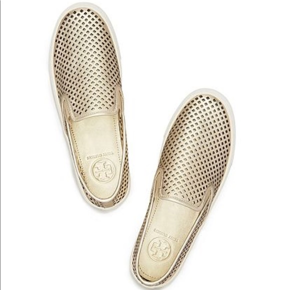 67% off Tory Burch Shoes