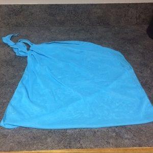 California Waves Other - Swim suit sarong
