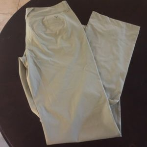 Callaway Pants - Callaway Golf Performance pants size 4