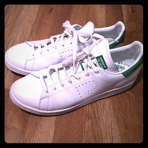 Raf Simons Other - RAF SIMONS for Adidas Stan Smith Men's Sneakers